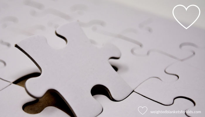 A photo of a puzzle. Photo credit: Alexas_Fotos via Pixabay.